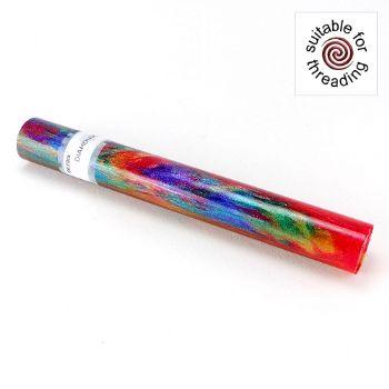Oil Slick - DiamondCast pen blanks